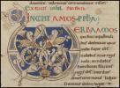 P. 171 f. 237