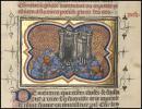 P. 216 f. 107
