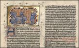 P. 315 f. 157