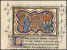P. 551 f. 275