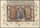 P. 555 f. 277