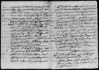 P. 89 f. 45