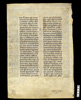 P. 70 f. v