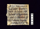 P. 80 f. v