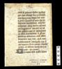 P. 82 f. v