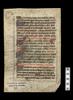 P. 83 f. v