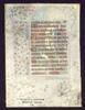 P. 84 f. v