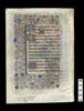 P. 88 f. v