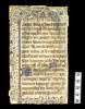 P. 92 f. v