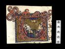 P. 93 f. r