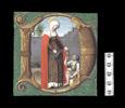P. 94a f. r