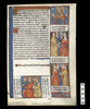 P. heures f. v